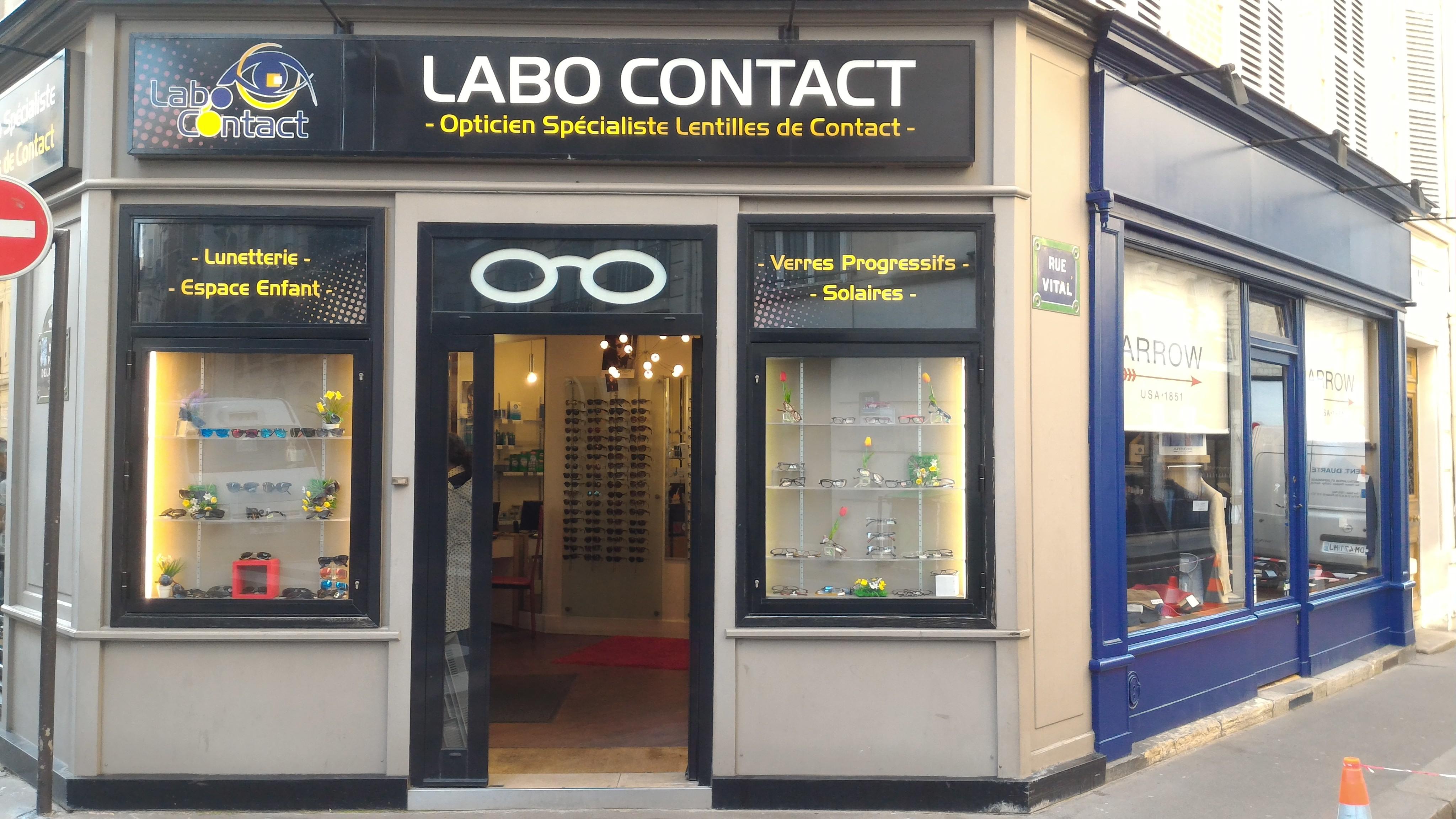 f0ac0901cbe02 Labo Contact